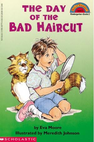 The Day of the Bad Haircut