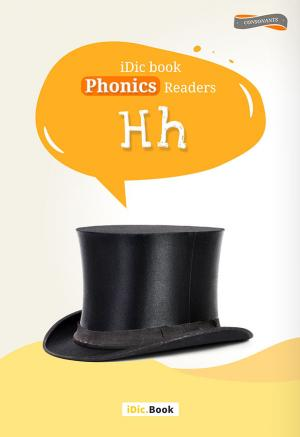 Consonants: Hh