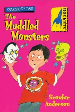 The Muddled Monsters