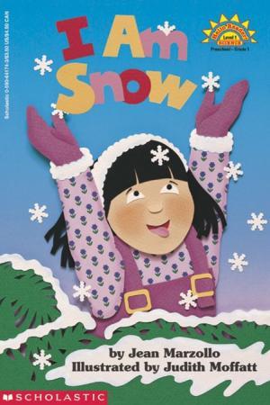 I Am Snow