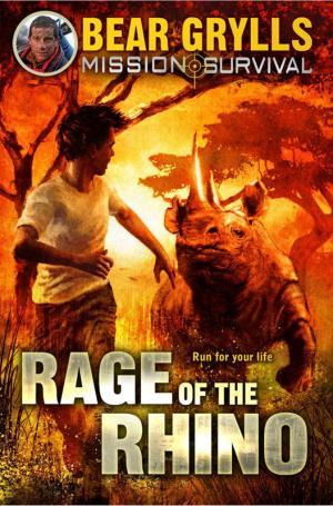 Rage of the Rhino