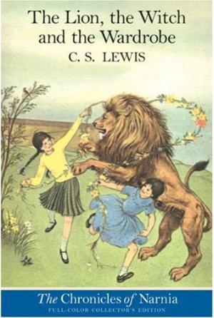 Narnia (나니아 연대기)