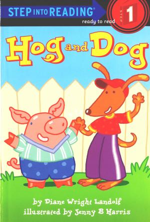 Hog and Dog