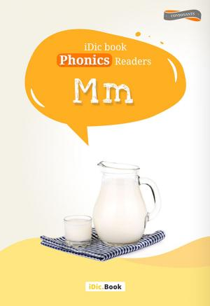 Consonants: Mm