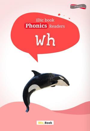 Phonics IV