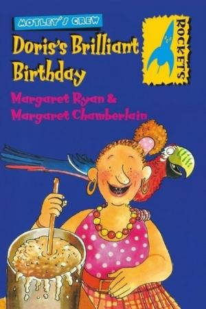 Doris\'s Brilliant Birthday