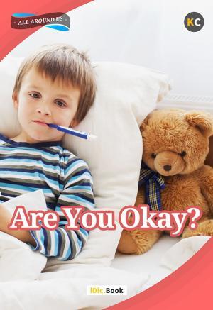 Are You Okay?