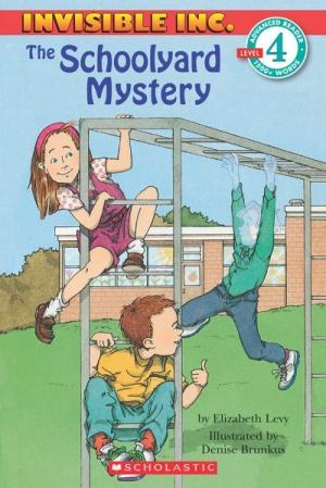 The Schoolyard Mystery