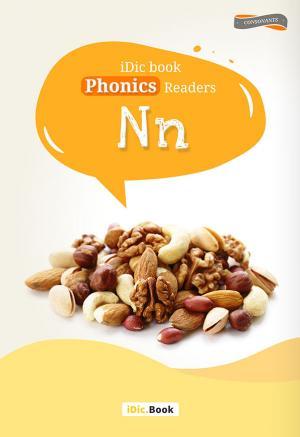 Consonants_Nn