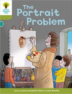 The Portrait Problem