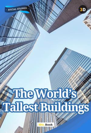 The World\'s Tallest Buildings