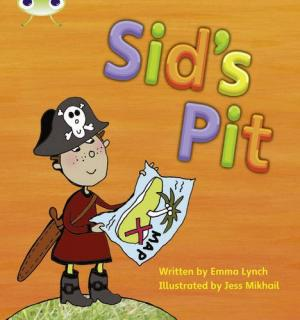 Sid\'s Pit