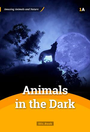 Animals in the Dark