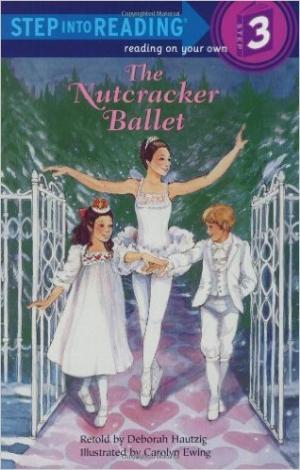 The Nutcracker Ballet