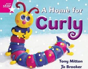 A Home for Curly