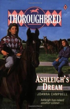 Asheigh\'s Dream