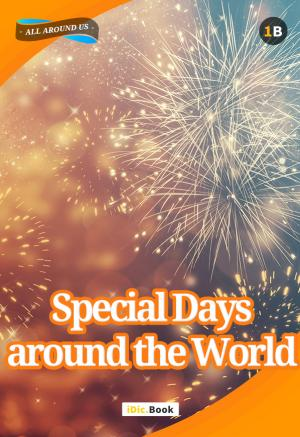 Special Days Around The World