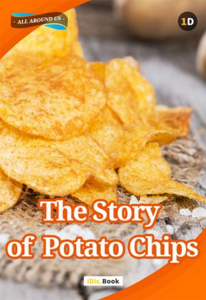 The Story of Potato Chips