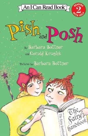 Pish and Posh