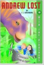 With the Dinosaurs