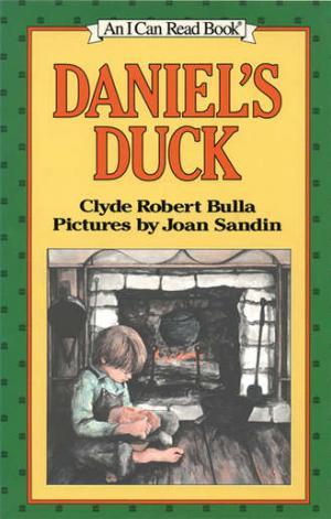 Daniel\'s Duck
