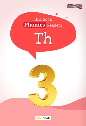 Digraphs: Th