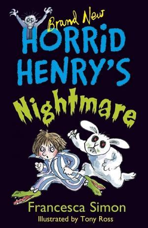 Horrid Henry\'s Nightmare