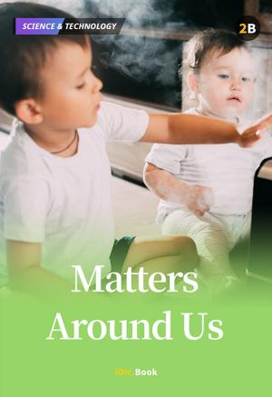 Matters Around Us