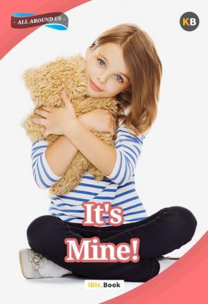 It\'s Mine!