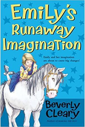 Emily\'s Runaway Imagination