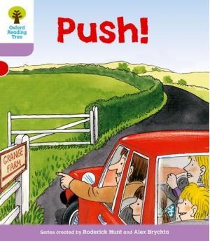 Push!