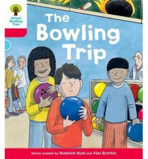 The Bowling Trip