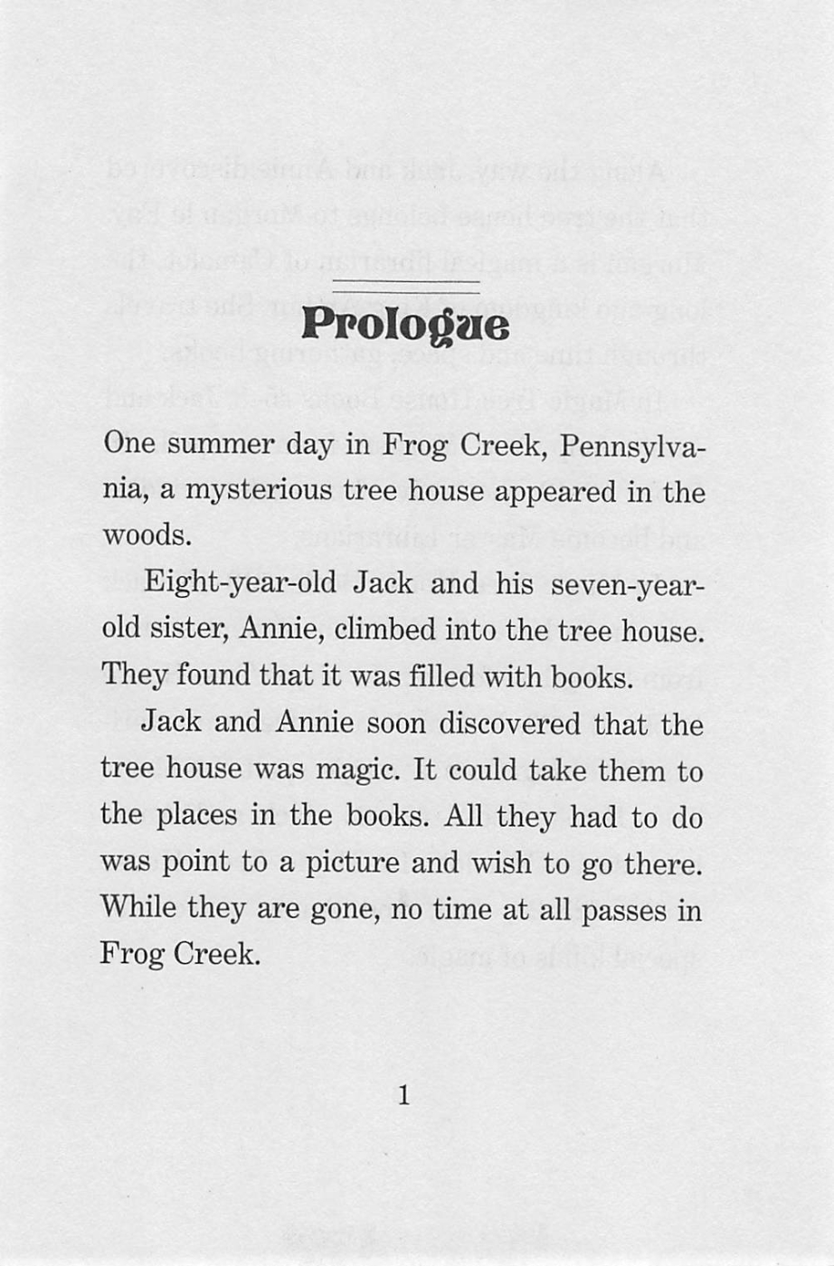 (Sample page. 5)