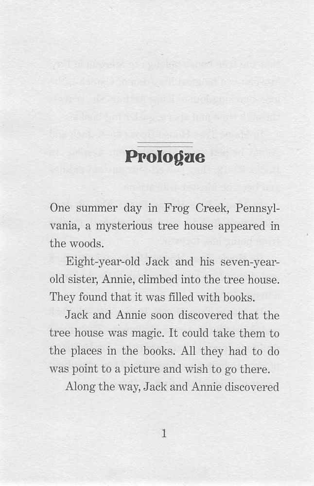 (Sample page. 6)