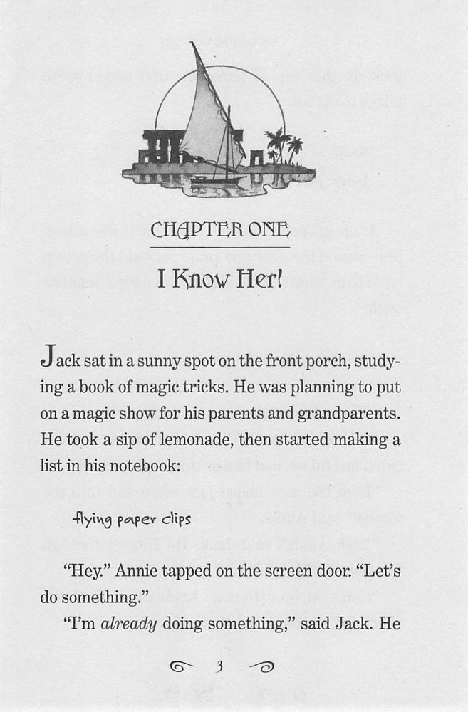 (Sample page. 7)
