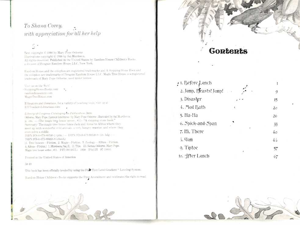 (Sample page. 4)