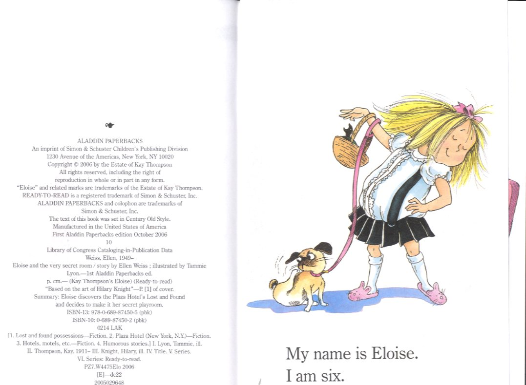 (Sample page. 3)