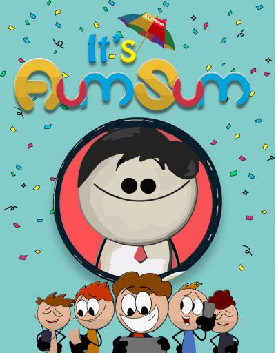 It\'s AumSum